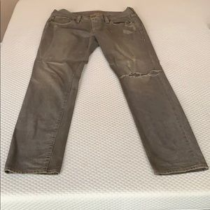 Special Edition Jeans